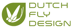 Dutch Fly Design